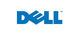 For Dell