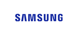 For Samsung
