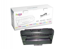 For Ricoh Type 2485 Toner Cartridge