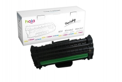 For Samsung 117 Black Toner Cartridge MLT-D117S