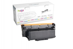 For Samsung MLT-D204 Toner Cartridge