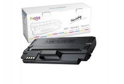 For Samsung SCX4500 Toner Cartridge
