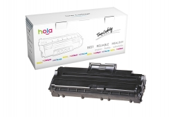 For Samsung SF-550D3 Toner Cartridge
